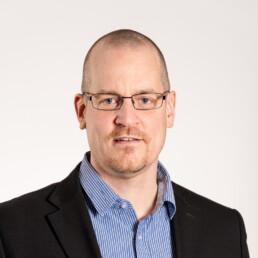 Daniel Ljungkvist