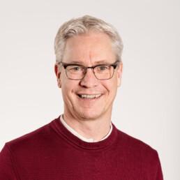 Robert Skoglund